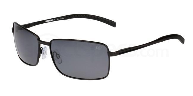 004 CTS-L11 Sunglasses, CAT