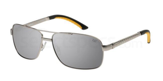002P CTS-P03-P Sunglasses, CAT