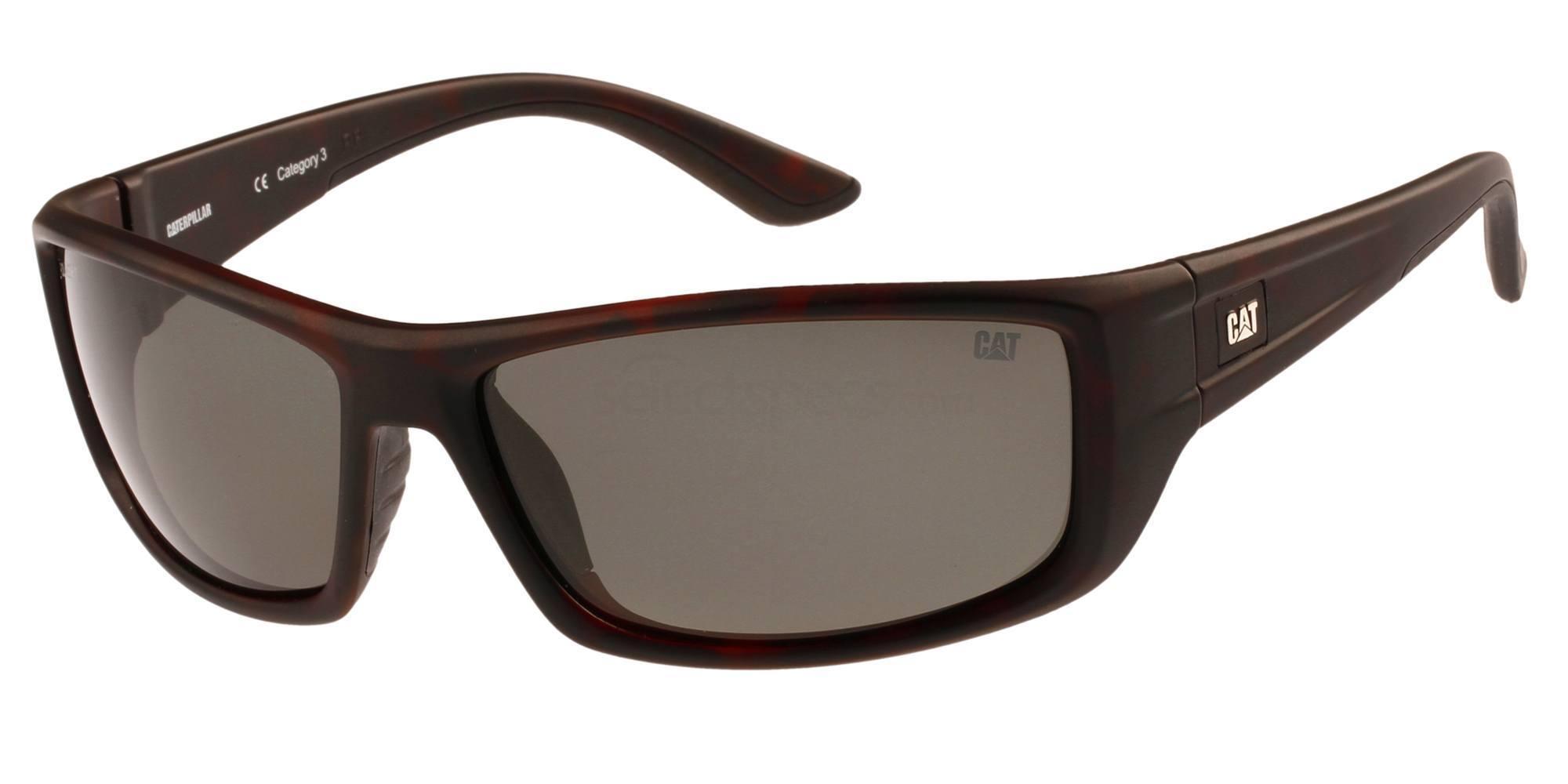 102P CTS-1502-P Sunglasses, CAT