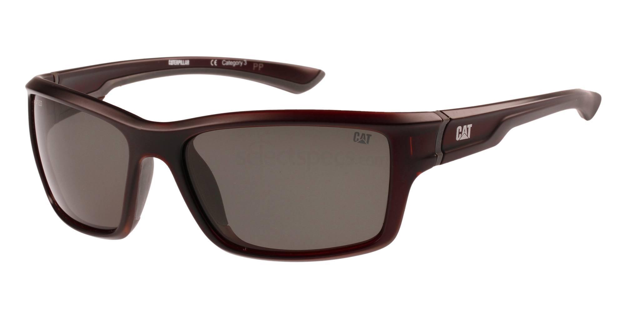 103P CTS-1503-P Sunglasses, CAT
