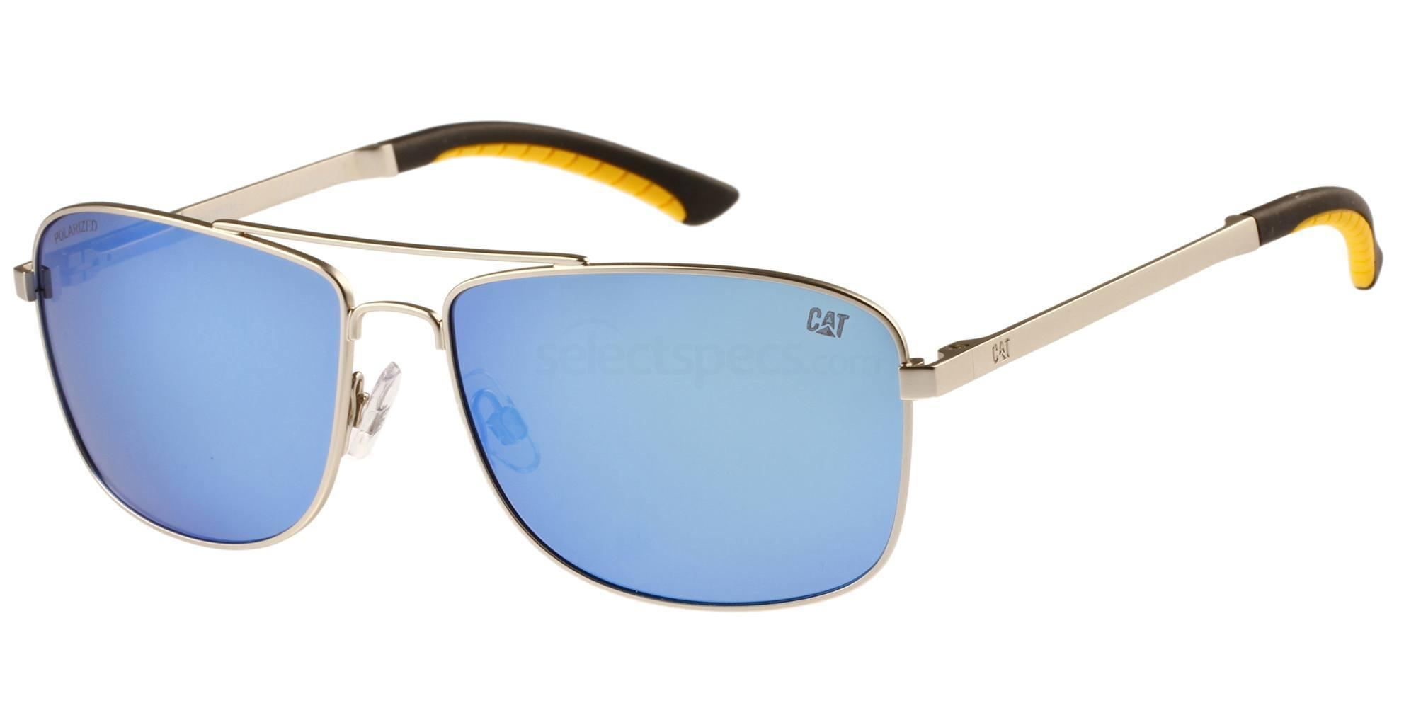 002P CTS-1504-P Sunglasses, CAT