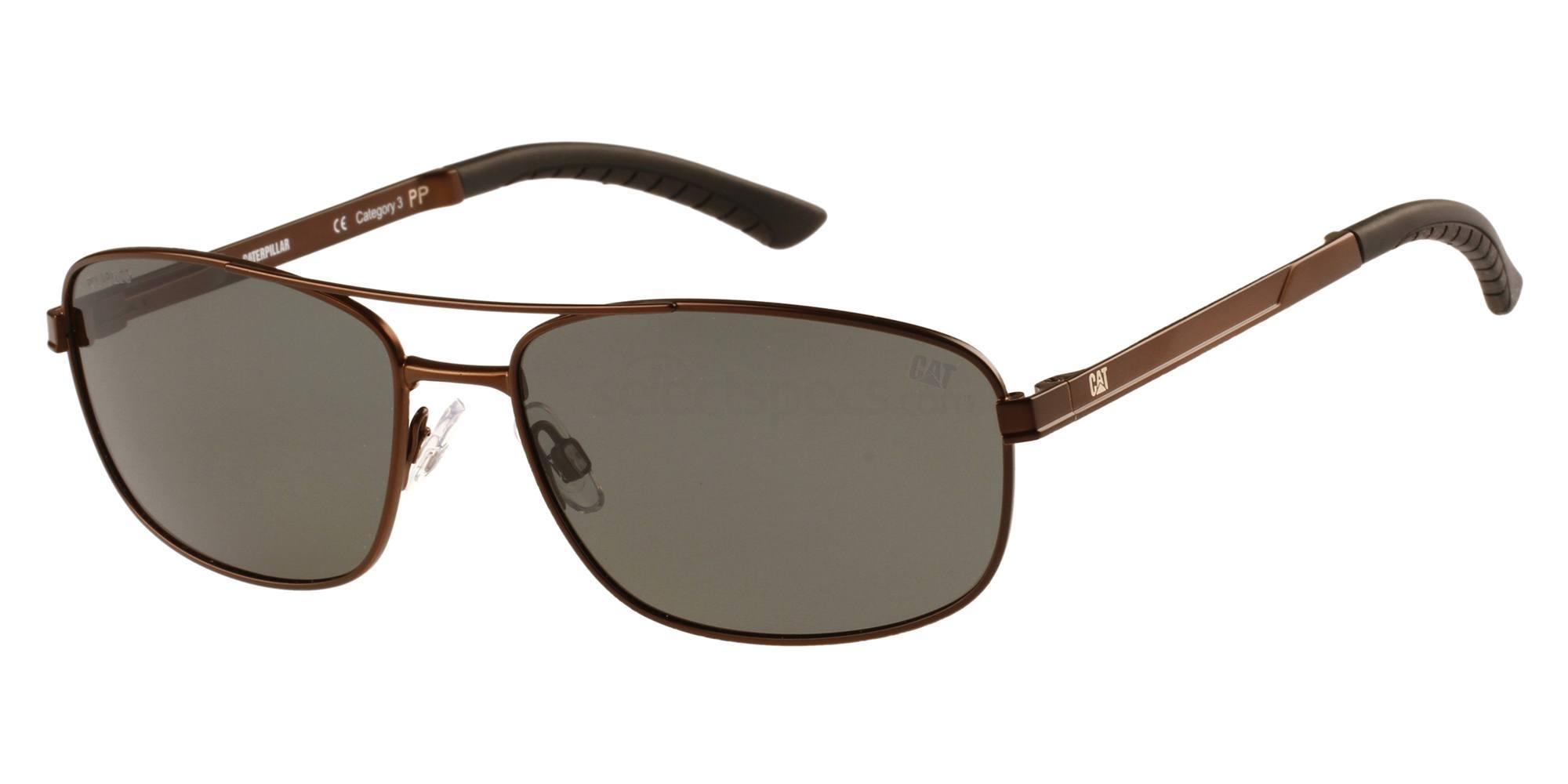 003P CTS-1507-P Sunglasses, CAT