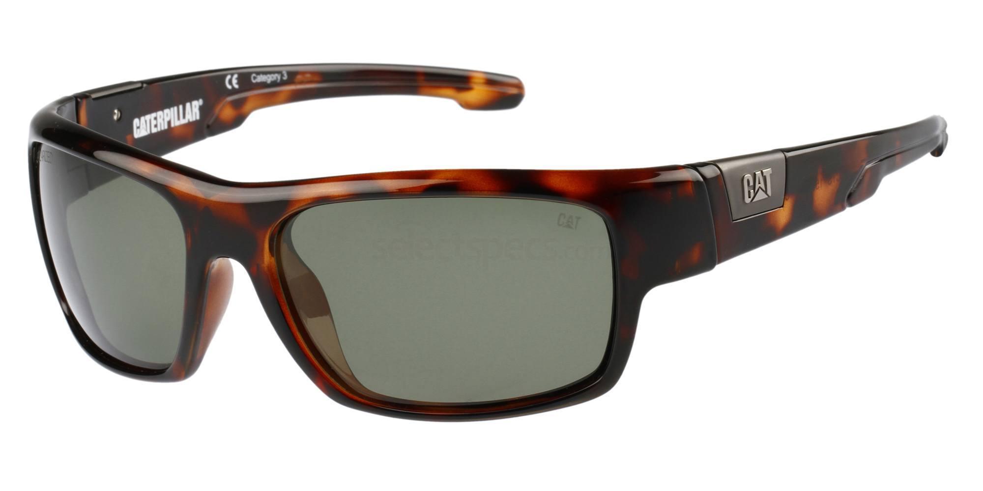 102P CTS-1508-P Sunglasses, CAT