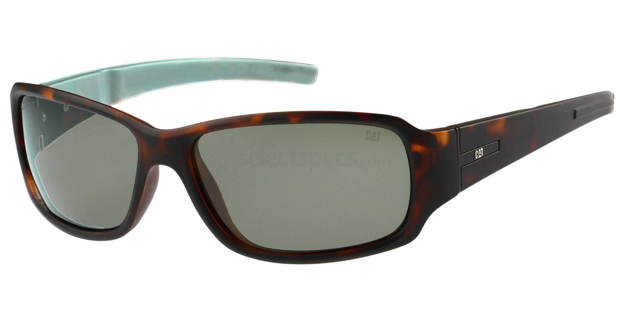 102P CTS-1510-P Sunglasses, CAT