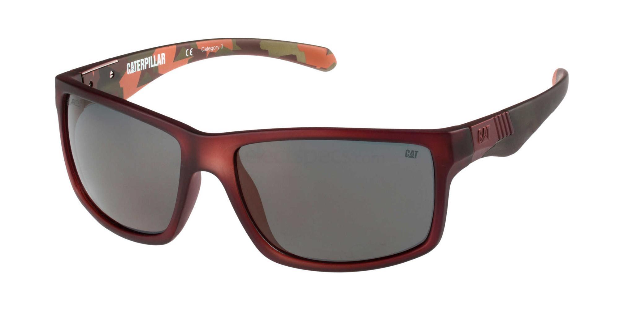 103P CTS-16000-P Sunglasses, CAT