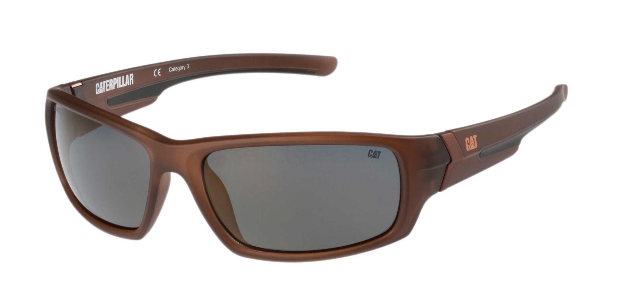 103P CTS-16001-P Sunglasses, CAT
