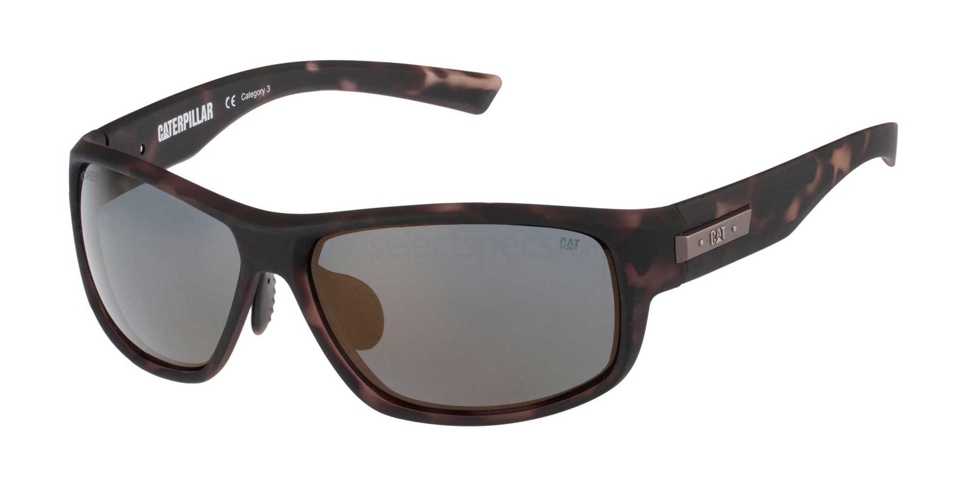 102P CTS-16004-P Sunglasses, CAT