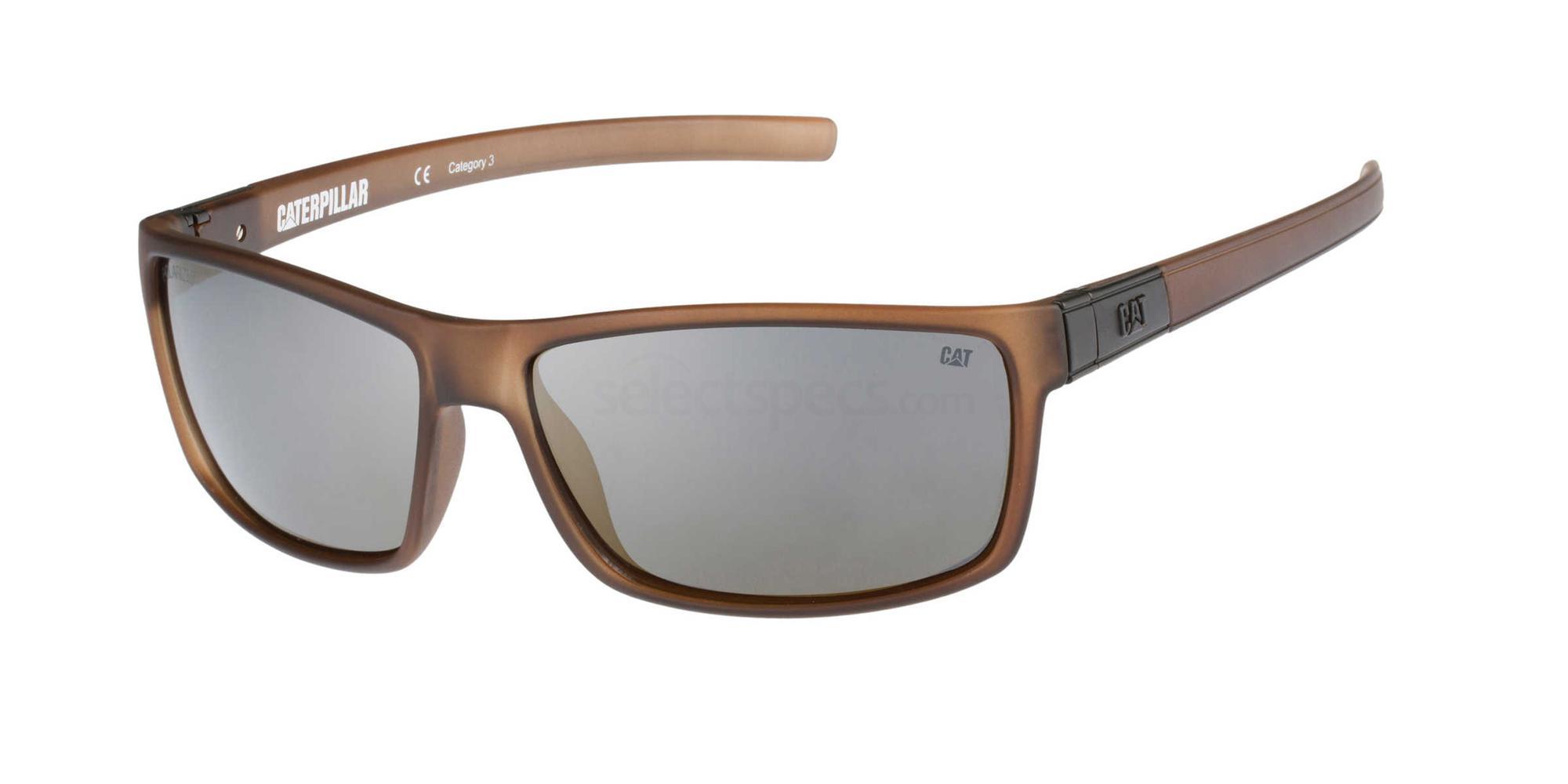 103P CTS-16005-P Sunglasses, CAT