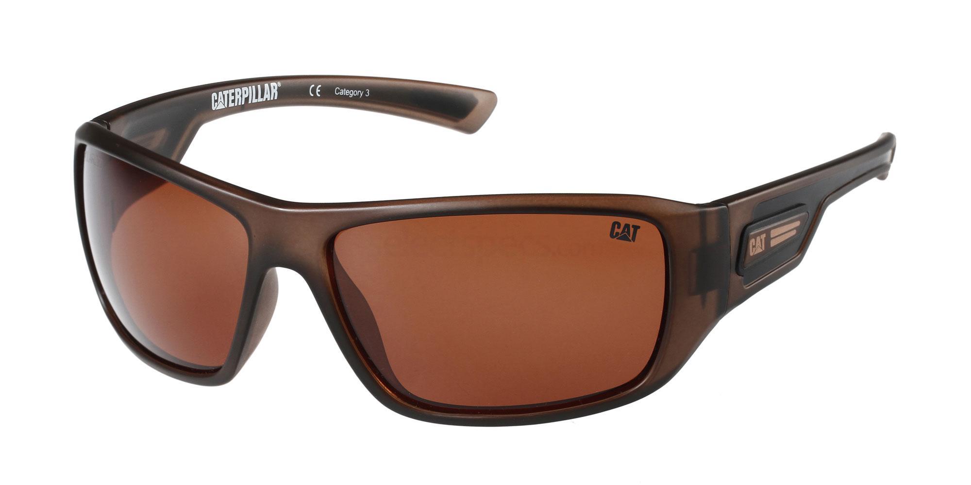 103P CTS-JACK Sunglasses, CAT