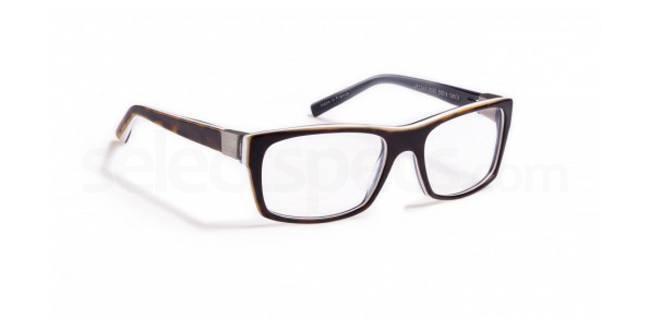 9020 JF1243 PREMIUM Glasses, J.F.Rey