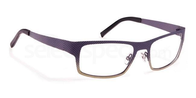 0543 JF2490 PIXEL Glasses, J.F.Rey
