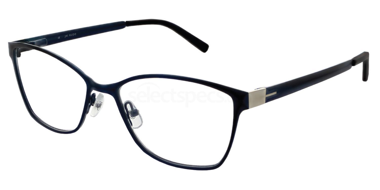M07 AMBITION Glasses, Jai Kudo