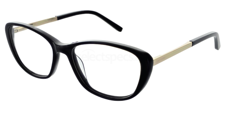 P01 GOSSIP Glasses, Jai Kudo
