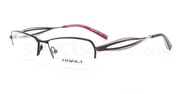 MP021 7123K NEPENTHES Glasses, Koali