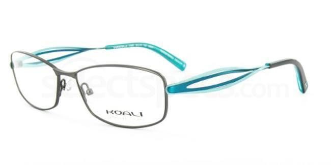 GB061 7192K NEPENTHES Glasses, Koali