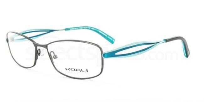 GB061 7192K NEPENTHES Glasses, Koali