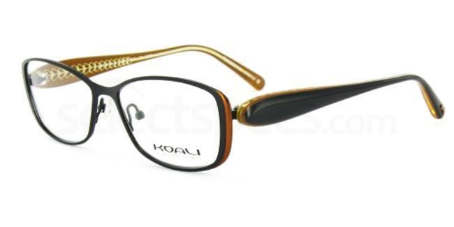 NN060 7187K CORAL 2 Glasses, Koali
