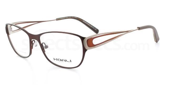 MO062 7259K NEPENTHES 2 Glasses, Koali