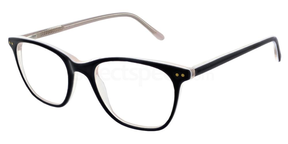 001 JK 023 Glasses, Jai Kudo