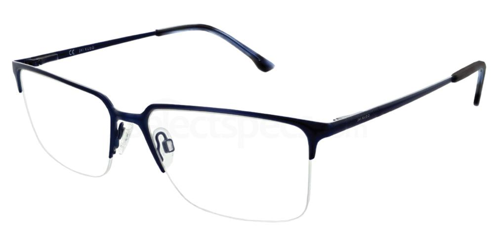 1XL JK 056 Glasses, Jai Kudo