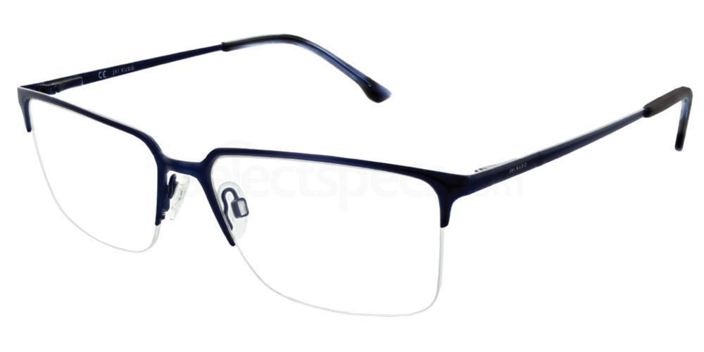 1XL JK 056 Glasses, Jai Kudo