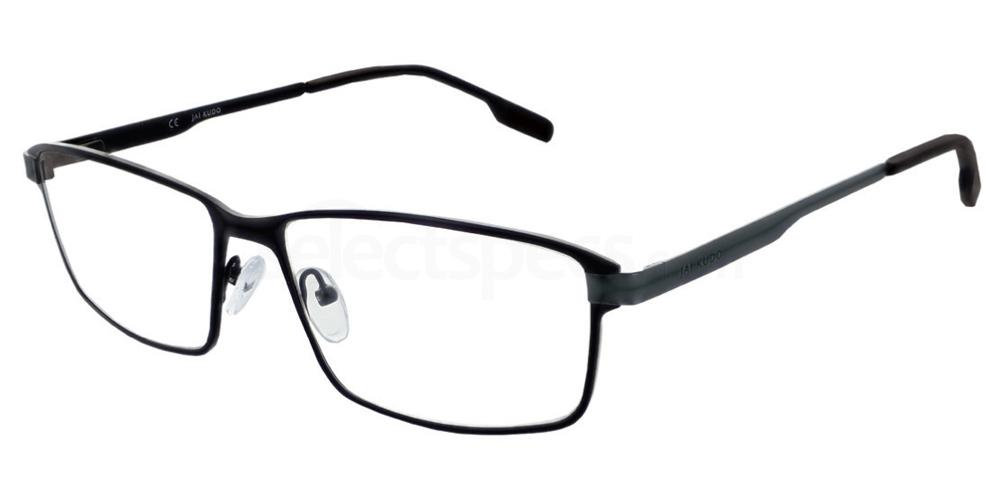 1XL JK 057 Glasses, Jai Kudo