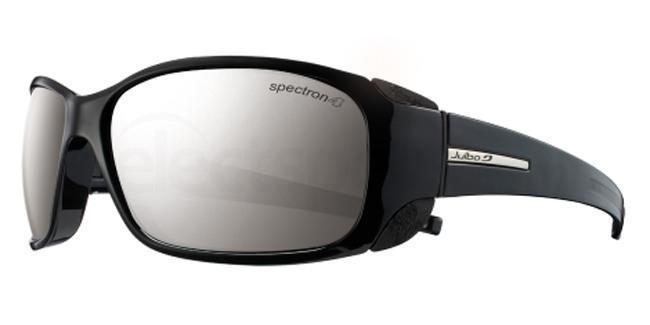 1214 415 MONTEBIANCO Sunglasses, Julbo