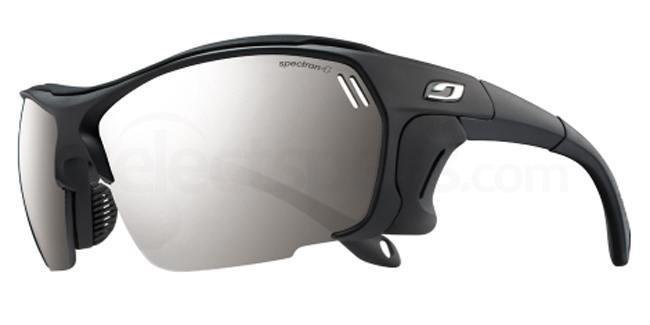 1214 437 TREK Sunglasses, Julbo