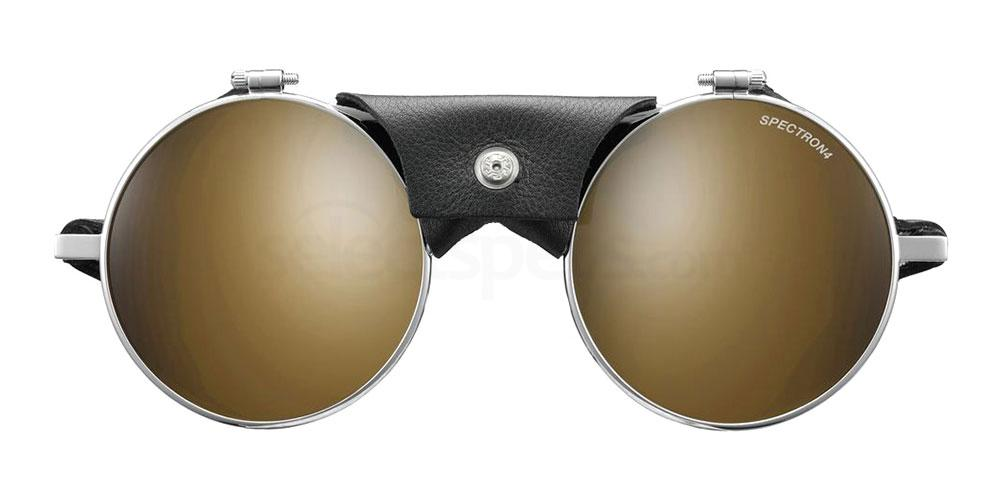 0125 010 VERMONT CLASSIC Sunglasses, Julbo