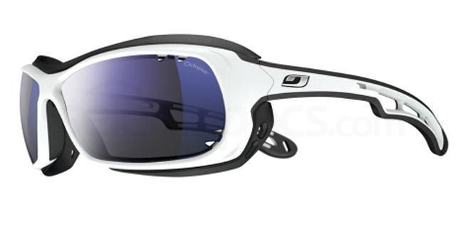 8011 442 WAVE Standard Sunglasses, Julbo