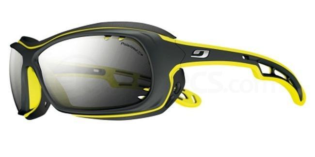 9114 442 WAVE Polarized Sunglasses, Julbo