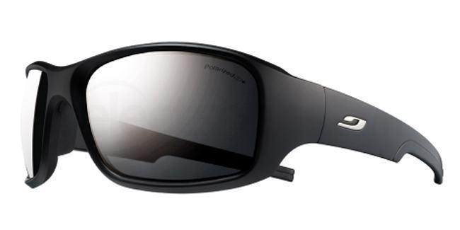 9114 438 STUNT Polarized Sunglasses, Julbo