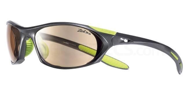 323 242 RACE speed Sunglasses, Julbo