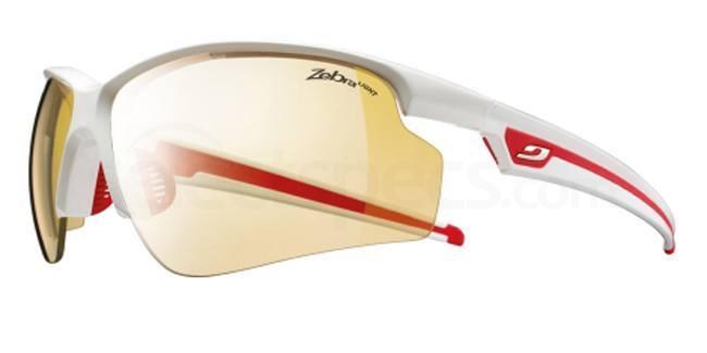 3011 429 ULTRA Sunglasses, Julbo