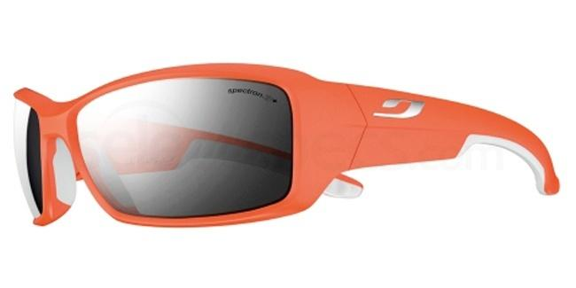 1178 370 RUN Standard Sunglasses, Julbo