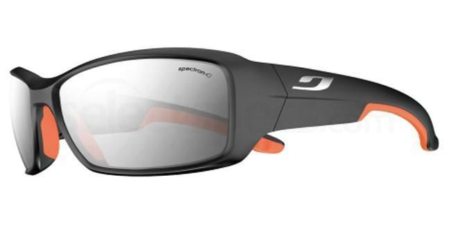 1214 370 RUN Standard Sunglasses, Julbo