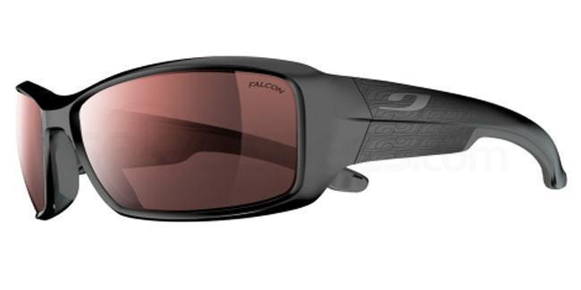 7322 370 RUN Standard Sunglasses, Julbo