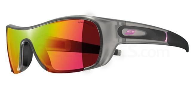 1121 458 GROOVY Sunglasses, Julbo