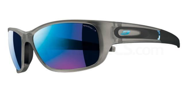 1121 459 STONY Standard Sunglasses, Julbo