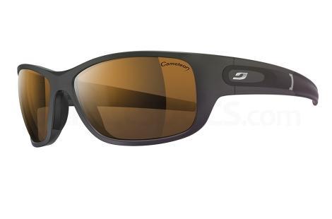 9114 459 STONY Polarized Sunglasses, Julbo