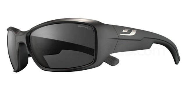 114 400 WHOOPS Standard Sunglasses, Julbo
