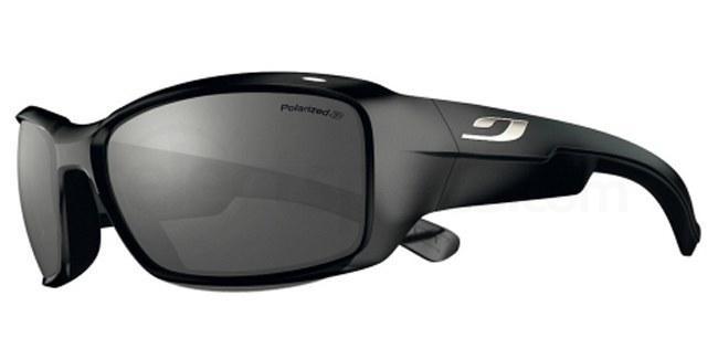 914 400 WHOOPS Polarized Sunglasses, Julbo