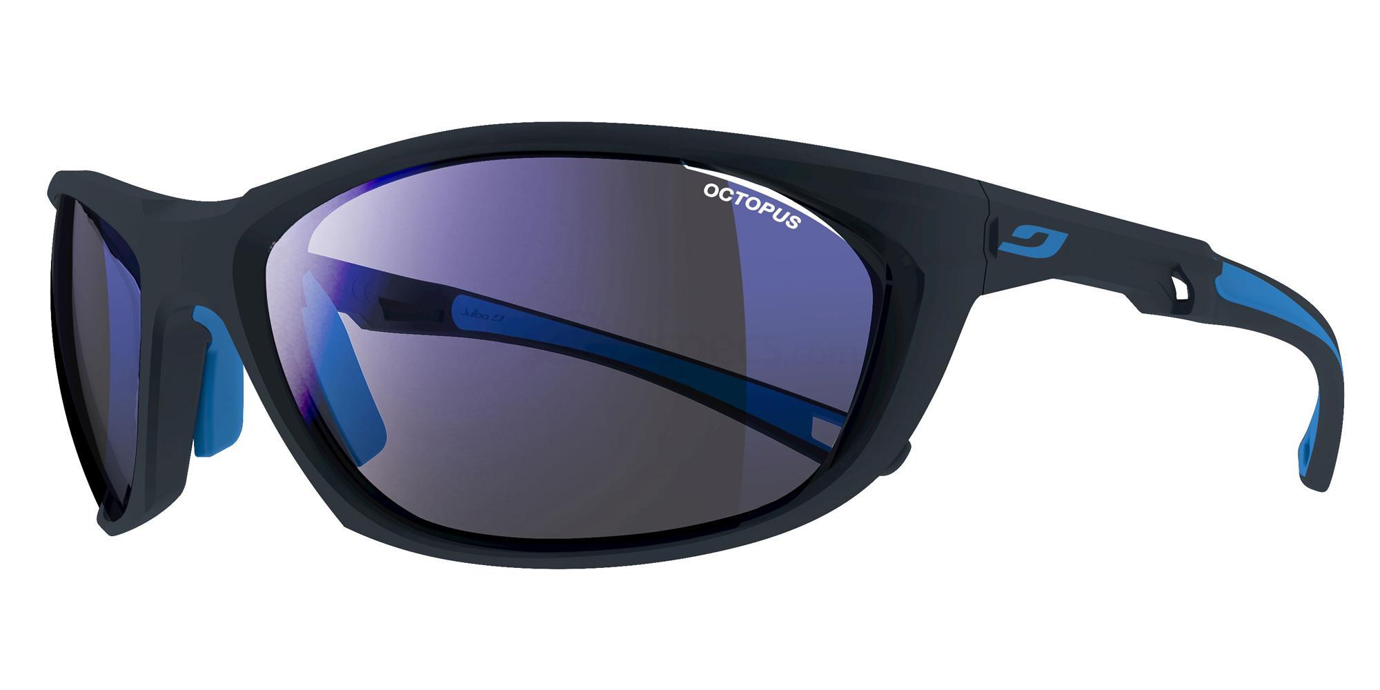 8032 482 RACE 2.0 NAUTIC Sunglasses, Julbo
