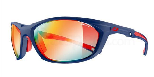 3112 482 RACE 2.0 Sunglasses, Julbo