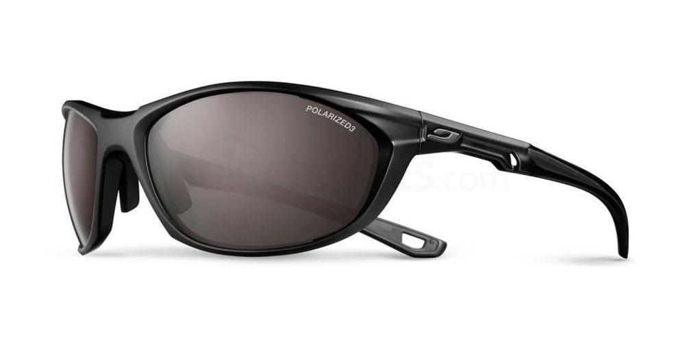 9014 482 RACE 2.0 Sunglasses, Julbo