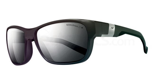 2014 472 COAST Sunglasses, Julbo
