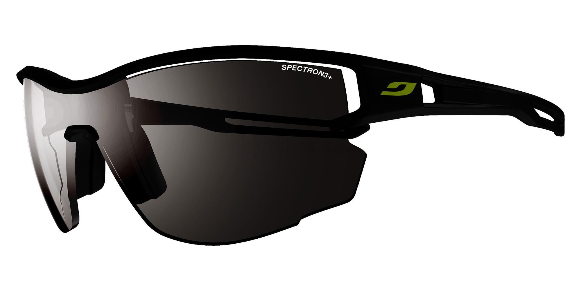 1122 483 AERO Sunglasses, Julbo