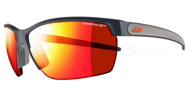 1112 484 ZEPHYR Sunglasses, Julbo