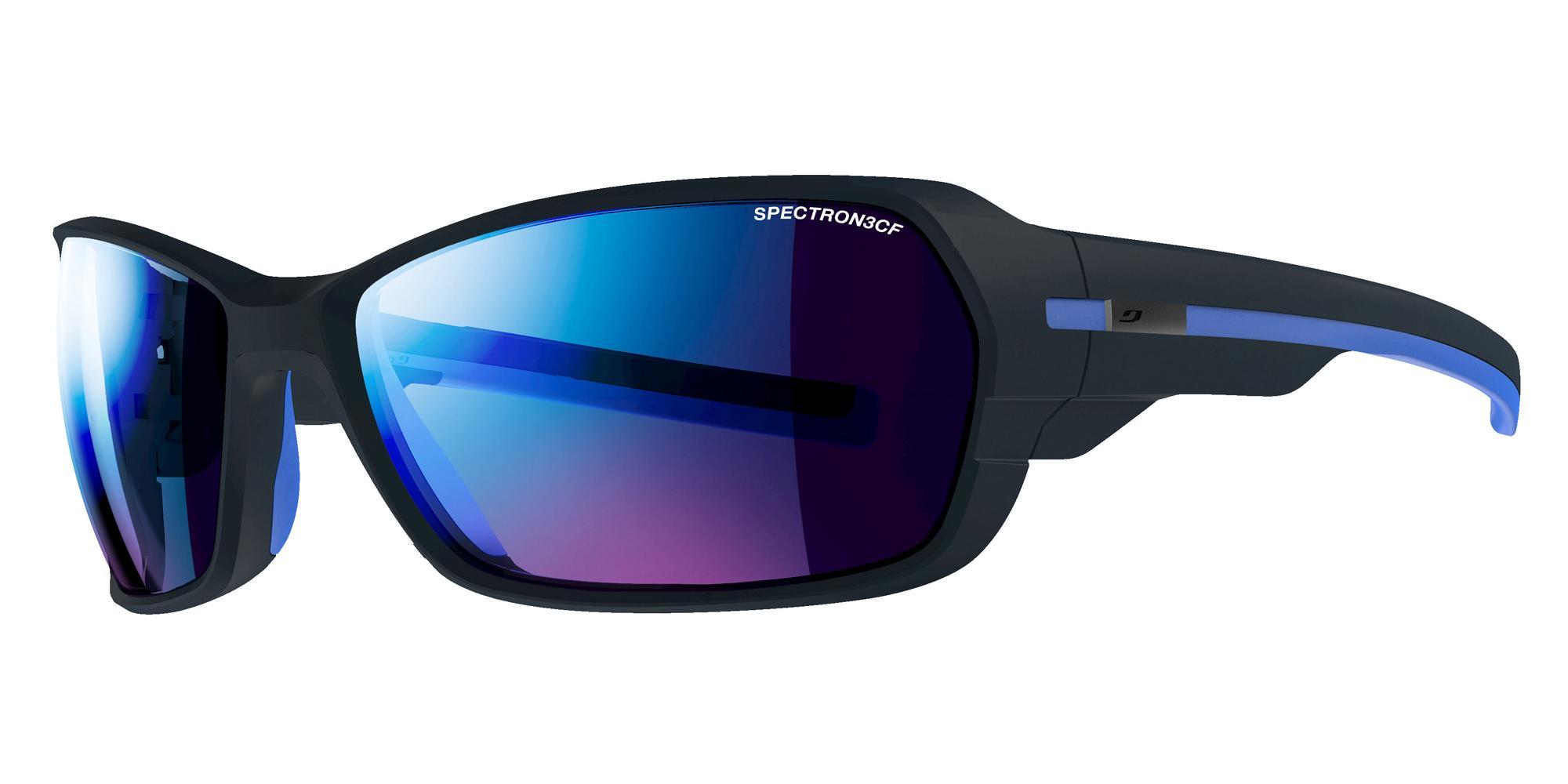 1132 474 DIRT Sunglasses, Julbo