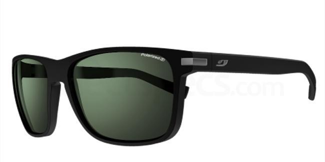 9014 481 WELLINGTON Sunglasses, Julbo